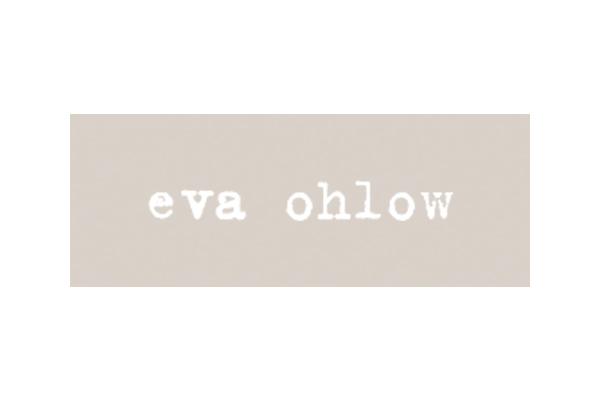 logo-eva-ohlow