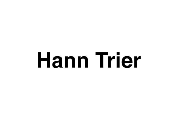 logo-hann-trier