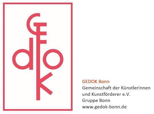 GEDOK Bonn