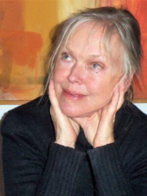 Karin Kunczik-Rüdiger