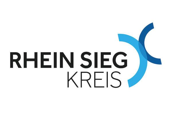 rhein-sieg-kreis-logo
